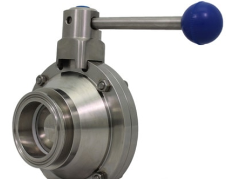 Picture for category Clamp