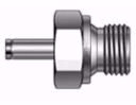 Picture for category Male Adapter (DAM-G)