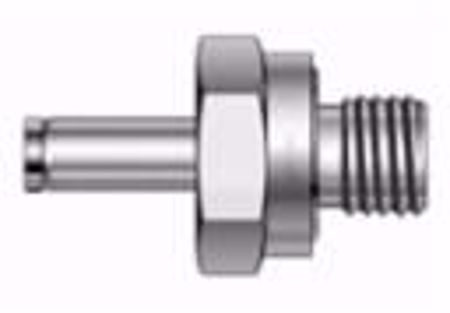Picture for category Male Adapter (DAM-UO)
