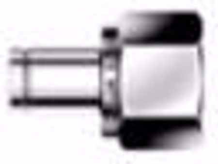 Picture for category Female Adapter (DAF-GR)