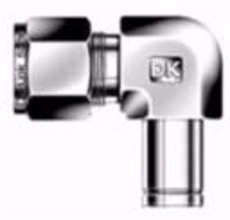 Picture for category Elbow Adapter (DLA)