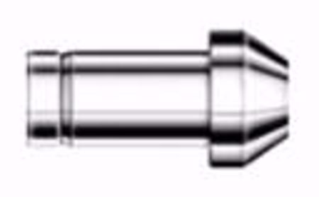 Picture for category Port Connector (DCP)