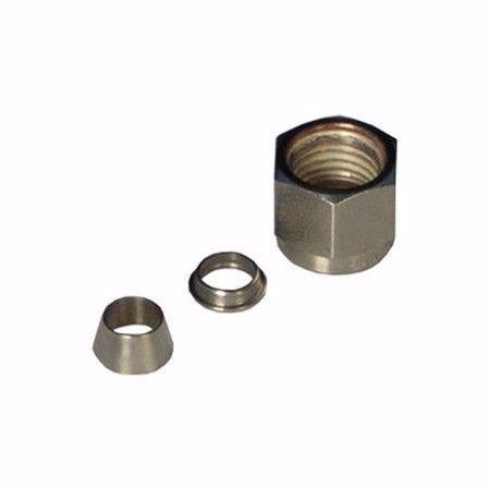 Picture for category Nut Ferrule Set (DFSN)