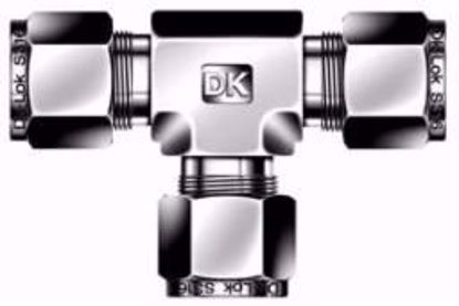 Picture of DT-4-B