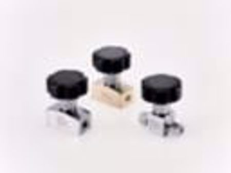Picture for category VD3 Series Diaphragm Valves