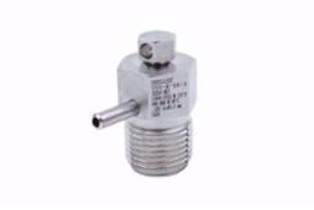 Picture for category VBV Series Bleed Valves