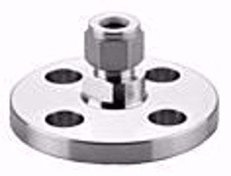 Picture for category DK-Lok Flanges