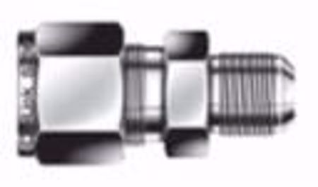 Picture for category Tube to AN Tube