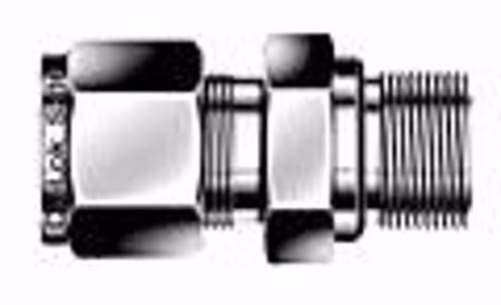 Picture for category Tube to Non-Positionable O-Seal