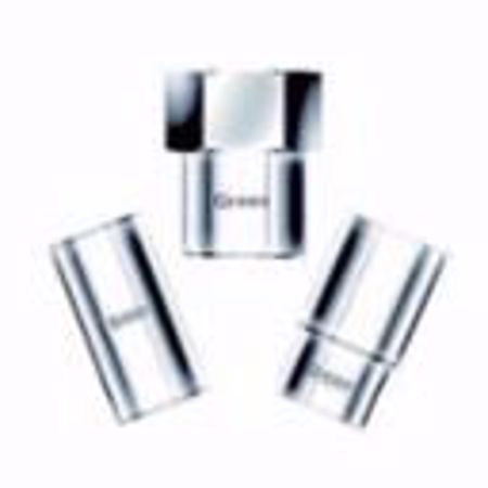 Picture for category Weld Fittings